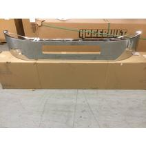 Bumper Assembly, Front FREIGHTLINER M2-106 Vander Haags Inc Kc