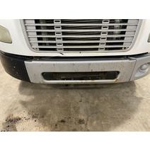Bumper Assembly, Front FREIGHTLINER M2-106 Vander Haags Inc WM