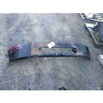 Bumper Assembly, Front FREIGHTLINER M2 106 LKQ KC Truck Parts - Inland Empire