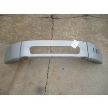 Bumper Assembly, Front FREIGHTLINER M2 106 LKQ Heavy Truck Maryland