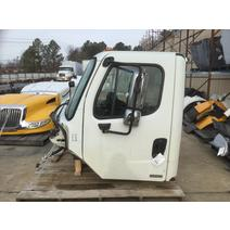 Cab FREIGHTLINER M2 106 LKQ Heavy Truck Maryland