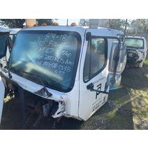 Cab FREIGHTLINER M2 106 Specialty Truck Parts Inc