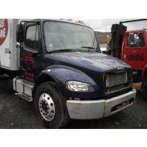 Cab FREIGHTLINER M2-106 New York Truck Parts, Inc.