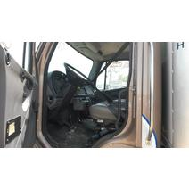 Complete Vehicle FREIGHTLINER M2 106 Midway Truck Inc