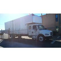Complete Vehicle FREIGHTLINER M2 106 American Truck Salvage
