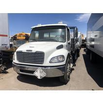 Complete Vehicle FREIGHTLINER M2 106 American Truck Sales