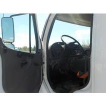 Complete Vehicle FREIGHTLINER M2-106 Michigan Truck Parts