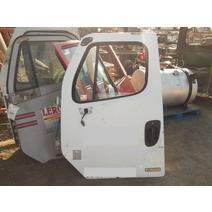 Door Assembly, Front FREIGHTLINER M2 106 LKQ Acme Truck Parts