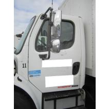Door Assembly, Front FREIGHTLINER M2 106 LKQ Heavy Truck Maryland