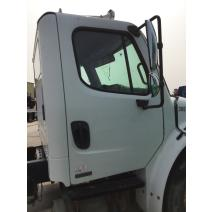 Door Assembly, Front FREIGHTLINER M2 106 LKQ Heavy Truck - Goodys
