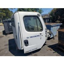 Door Assembly, Front FREIGHTLINER M2 106 Specialty Truck Parts Inc