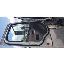 Door Assembly, Front FREIGHTLINER M2 106 Dutchers Inc   Heavy Truck Div  Ny