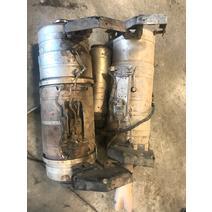 DPF (Diesel Particulate Filter) FREIGHTLINER M2 106 Payless Truck Parts