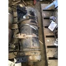 DPF (Diesel Particulate Filter) FREIGHTLINER M2-106 K & R Truck Sales, Inc.