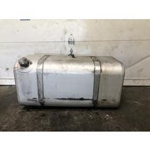 Fuel Tank FREIGHTLINER M2-106 Vander Haags Inc Cb