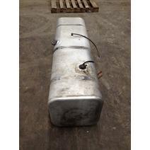 Fuel Tank FREIGHTLINER M2-106 Vander Haags Inc Kc