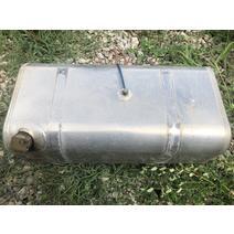 Fuel Tank FREIGHTLINER M2-106 Vander Haags Inc WM
