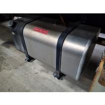 Fuel Tank FREIGHTLINER M2 106 LKQ Geiger Truck Parts