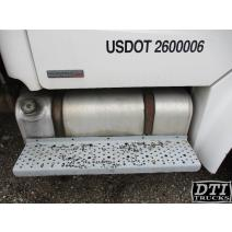 Fuel Tank FREIGHTLINER M2 106 Dti Trucks