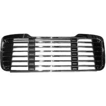 Grille FREIGHTLINER M2 106 LKQ KC Truck Parts - Western Washington
