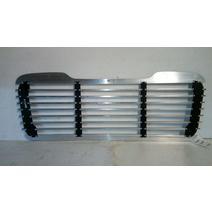 Grille FREIGHTLINER M2 106 Spalding Auto Parts