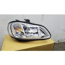 Headlamp Assembly FREIGHTLINER M2-106 Vander Haags Inc Sf