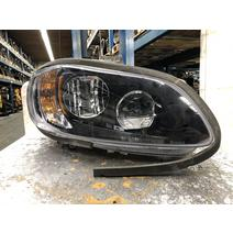 Headlamp Assembly FREIGHTLINER M2-106 Vander Haags Inc Cb