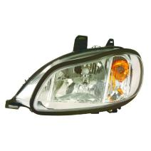 Headlamp Assembly FREIGHTLINER M2 106 LKQ Acme Truck Parts