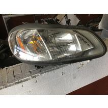 Headlamp Assembly FREIGHTLINER M2 106 LKQ Western Truck Parts