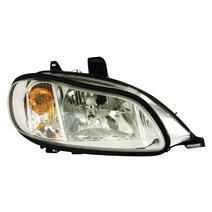 Headlamp Assembly FREIGHTLINER M2 106 Marshfield Aftermarket