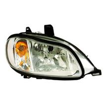 Headlamp Assembly FREIGHTLINER M2 106 LKQ Geiger Truck Parts