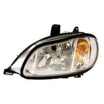 Headlamp Assembly FREIGHTLINER M2 106 LKQ Heavy Truck - Goodys