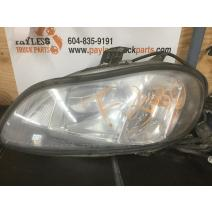 Headlamp Assembly FREIGHTLINER M2 106 Payless Truck Parts