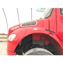 Hood FREIGHTLINER M2-106 Vander Haags Inc Cb