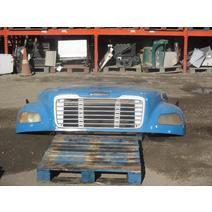 Hood FREIGHTLINER M2 106 LKQ Acme Truck Parts