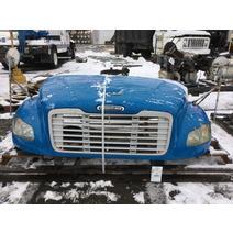 Hood FREIGHTLINER M2 106 LKQ KC Truck Parts - Inland Empire