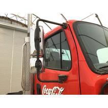 Mirror (Side View) FREIGHTLINER M2-106 Vander Haags Inc Cb