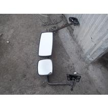 Mirror (Side View) FREIGHTLINER M2 106 LKQ Acme Truck Parts