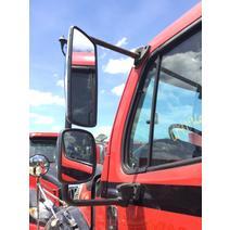Mirror (Side View) FREIGHTLINER M2 106 LKQ Evans Heavy Truck Parts