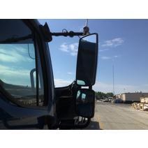 Mirror (Side View) FREIGHTLINER M2 106 LKQ Heavy Truck - Goodys