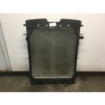 Radiator FREIGHTLINER M2-106 Vander Haags Inc Sp