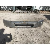 Bumper Assembly, Front Freightliner M2 112 Vander Haags Inc Cb