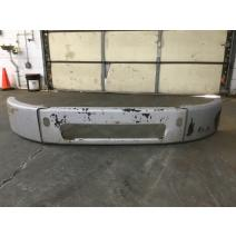 Bumper Assembly, Front FREIGHTLINER M2 112 LKQ Heavy Truck Maryland