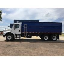 Complete Vehicle Freightliner M2 112 Vander Haags Inc Sf