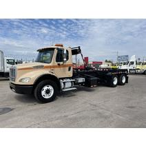 Complete Vehicle FREIGHTLINER M2 112 American Truck Sales