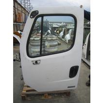 Door Assembly, Front FREIGHTLINER M2 112 LKQ Heavy Truck Maryland