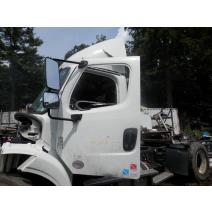 Door Assembly, Front FREIGHTLINER M2-112 New York Truck Parts, Inc.