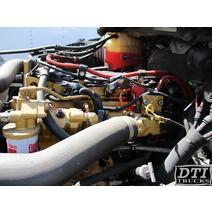 Engine Assembly FREIGHTLINER M2 112 Dti Trucks
