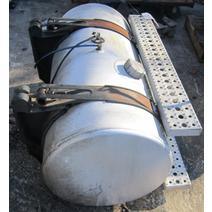 Fuel Tank FREIGHTLINER M2 112 Camerota Truck Parts