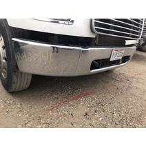 Bumper Assembly, Front FREIGHTLINER M2 Boots & Hanks Of Ohio